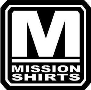 Mission_Shirts_Logo