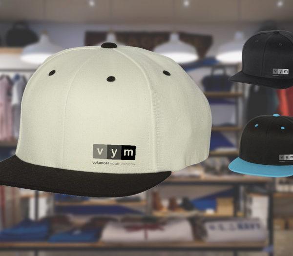 Hat 1-3 Focus