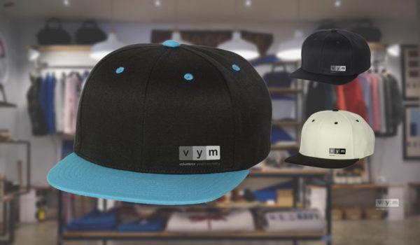 Hat 3-3 Focus