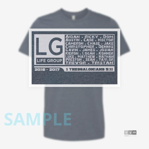 lg-shirt 02