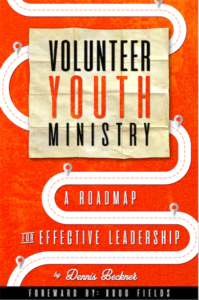 VYM Book Cover