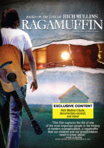 Ragamuffin_DVD_WR_ME-15603